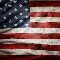 MSU_Spartans