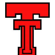 thenick_ttu